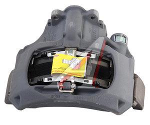 Суппорт SAF (SKRB9022K) правый 22.5'' в сборе с колодками OE 3080002602, 3080002601