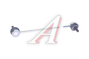 Стойка стабилизатора VW Polo (01-) AUDI A1 (00-) SKODA Fabia (99-) переднего левая/правая ОЕ 6R0411315, 19518