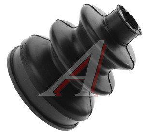 Чехол ВАЗ-1111 привода внутренний БРТ 1111-2215068, 1111-2215068Р