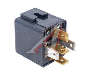 Реле электромагнитное 24V 5-ти контактное АВАР 751.3777-01/901.3747-01, 751.3777-01, 901.3747-01