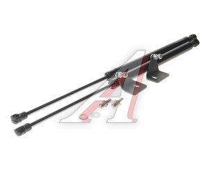Амортизатор RENAULT Sandero (07-14) капота (пружина газовая) комплект AutoUpor URESAN/STW011, URESAN011