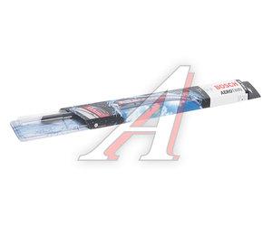 Щетка стеклоочистителя 550мм Plus Aerotwin BOSCH 3397006949