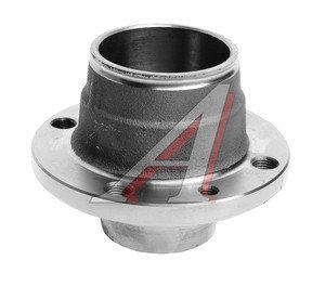 Ступица ВАЗ-2101-2107 колеса переднего в упаковке АвтоВАЗ 21010-3103015-82, 21010310301582, 2101-3103002