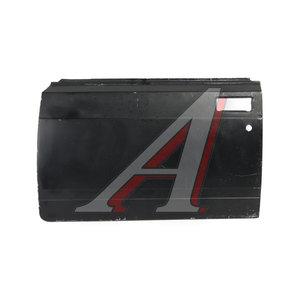 Накладка двери ВАЗ-2105 передней левой АвтоВАЗ 2105-6101015, 21050610101500