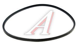 Ремень приводной клиновой А-1120 1120-А, A-1120, А-1120