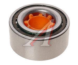Подшипник ступицы NISSAN Almera (N15) (-00) передней OE 40210-50Y00, VKBA3201
