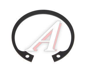 Кольцо стопорное d=44 в отверстие DIN472