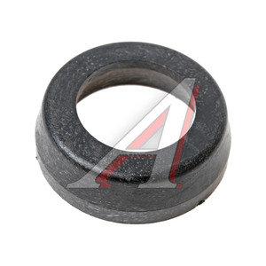 Вкладыш МТЗ рулевого пальца верхний (50-3003029) А35.32.004