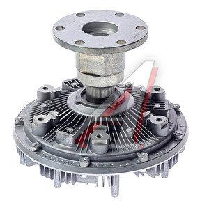 Муфта ЯМЗ привода вентилятора d=660мм (ЕВРО-3,4) ТЕХНОТРОН 21-159-080, 020003896
