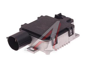 Блок управления FORD Focus (04-) вентилятором охлажения двигателя LUZAR LFR1039