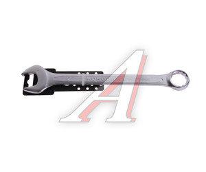 Ключ комбинированный 25х25мм (с держателем) KORUDA KR-CW25CBH