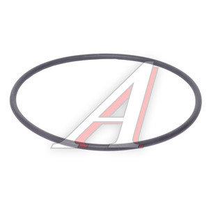 Прокладка OPEL Astra H,Zafira B,Corsa C,Meriva A насоса водяного OE 1334727