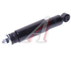 Амортизатор ВАЗ-2101-2107 передний масляный в сборе СААЗ 2101-2905402Ссб, 2101-2915402-06, 2101-2905402