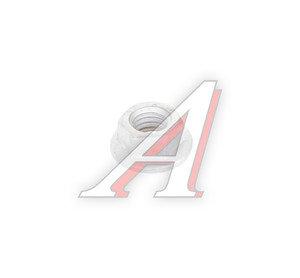 Гайка CHEVROLET Aveo (03-),Lacetti (03-),Captiva (07-) рычага стеклоочистителя OE 94515131