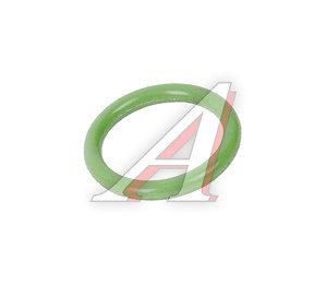 Кольцо КАМАЗ уплотнительное гидромуфта вентилятора СТРОЙМАШ 740.1318223-01