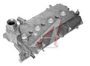 Крышка клапанная ВАЗ-2112 АвтоВАЗ 2112-1003260, 21120100326030