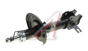 Амортизатор OPEL Astra H передний левый газовый FENOX A61246, 339703