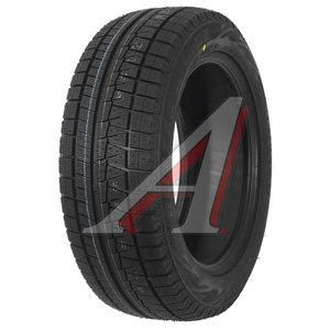 Покрышка BRIDGESTONE REVO-GZ 215/55 R17, PXR0500803