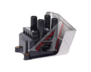 Катушка зажигания FORD Focus 1,2,Fiesta MAZDA 2 VOLVO S40,V50 BERU ZS350, 1052492/YF09-18-10X
