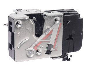 Замок двери ВАЗ-2190 передний правый механический в сборе 2190-6105012-00, 21900-6105012-00