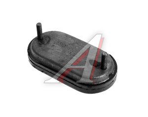 Подушка МАЗ амортизатор кузова БРТИ 503-8501300-А1