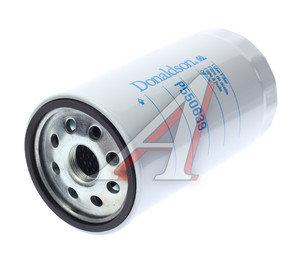 Фильтр масляный IVECO EuroTech,Cursor,Stralis DONALDSON P550639, OC474, W1170/7