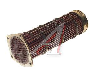 Элемент ЯМЗ-650 теплообменника 650.1013650