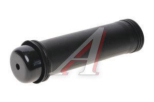 Пыльник амортизатора CHEVROLET Aveo (03-08) заднего OE 96535162