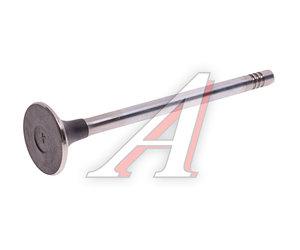 Клапан выпускной SSANGYONG Actyon (10-),Actyon Sports (12-),Rexton (12-) (D20) OE 6710530127