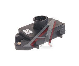 Датчик давления MERCEDES Actros,Atego в клапан четырехконтурный (для 9347050057) DIESEL TECHNIC 4.62944, 9325005011/WSK801, 0004303807/0004303907/42537517/42548333