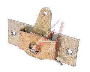 Привод замка двери ЗИЛ-4331 правой в сборе АМО ЗИЛ 4331-6105080