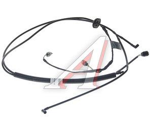 Шланг BMW системы омывателя 61608364200