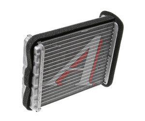 Радиатор отопителя HYUNDAI Porter DCC 97211-4B110