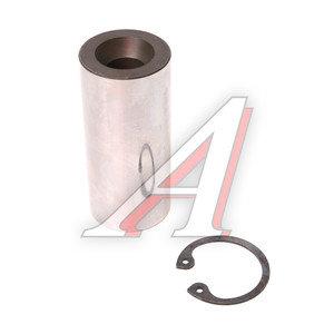 Палец поршневой Д-245,Д-260 MAHLE d=42мм ММЗ 245-1004042, М245-1004042Р, 245-1004042-Б
