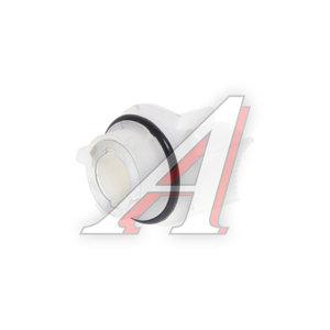 Патрон лампы VOLVO FM10,FH16 указателя поворота (2-х контактный) ERMAX 098299972, 224444, 3090947