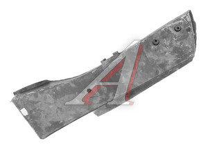 Лонжерон пола ВАЗ-2105,07 задний правый АвтоВАЗ 2105-5101370, 21050510137000