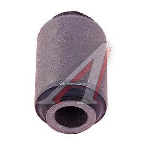 Сайлентблок NISSAN Almera (N16E) рычага переднего передний FEBEST NAB-003S, 54501-BM410/54501-F4600/54500-F4600/54500-BM410