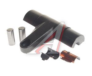 Ремкомплект суппорта ELSA 2 (рычаг суппорта) KORTEX TR15714, ECKM714