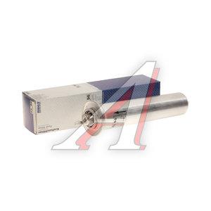 Фильтр топливный BMW 5 (E39),7 (E38),X5 (E53) MAHLE KL96, 13321709535