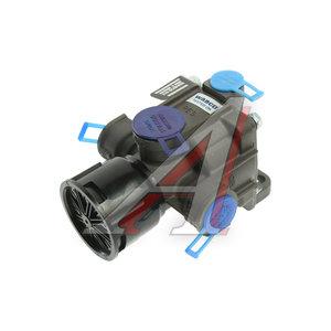 Клапан ГАЗон Next ускорительный (ОАО ГАЗ) C41R11.3518010, С41R11.3518010