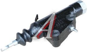 Цилиндр сцепления главный КАМАЗ в сборе KNORR-BREMSE (ОАО КАМАЗ) 5320-1602510-10