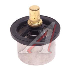 Термостат ЯМЗ-650,651 RENAULT (82град.) СМ 650.1306100