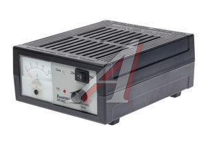 Устройство зарядное 12-24V 20A 150Ач 220V (автомат) ОРИОН ВЫМПЕЛ-40, W-40