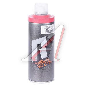 Краска для граффити астраханский арбуз 520мл RUSH ART RUSH ART RUA-3018, RUA-3018
