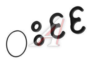 Ремкомплект НШ-10Е МТЗ,ДТ-75,СК-5 (№102) РК НШ10Е*РК, 102, НШ 10Е-02