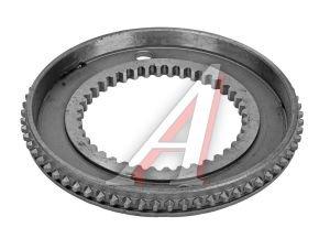 Муфта КПП МАЗ-543205-070 синхронизатора 202-1701290, 2021701290