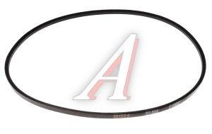 Ремень приводной клиновой А-1320 1320-А, A-1320