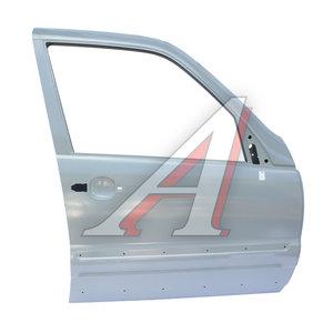 Дверь ВАЗ-2123 передняя правая Н/О АвтоВАЗ 2123-6100014-55, 21230-6100014-55