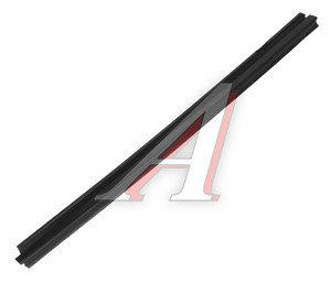 Уплотнитель стекла ВАЗ-2110 двери передней наружный правый БРТ 2110-6103290-05, 2110-6103290-05Р, 2110-6103290