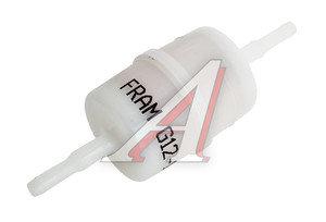 Фильтр топливный ВАЗ-2101-09 FRAM FRAM G12-1, 2108-1117010